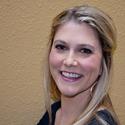Emily Butler
