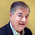 Raphael Loperena
