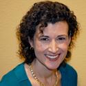 Karen Halstead