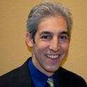Matt Hurwitz