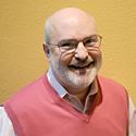Douglas Schlafer