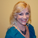 Victoria Clinton