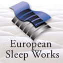 European Sleep Works