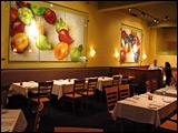 Insalata's Restaurant