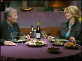 Jacques Pépin Special