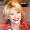 Leslie Sbrocco
