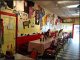 Memphis Minnies