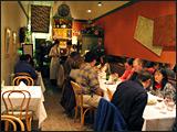 Ninna Restaurant