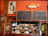 Pacific Café