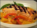 Soi Four Bangkok Eatery