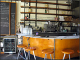 Universal Café
