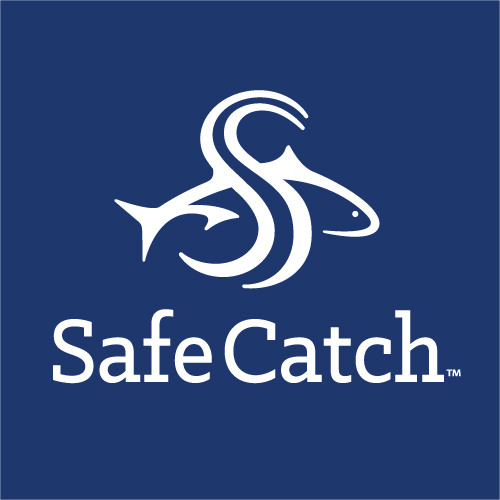 Safe Catch