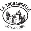 La Tourangelle Artisan Oils