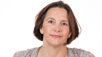 Frances Dinkelspiel