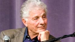 Robert Alter