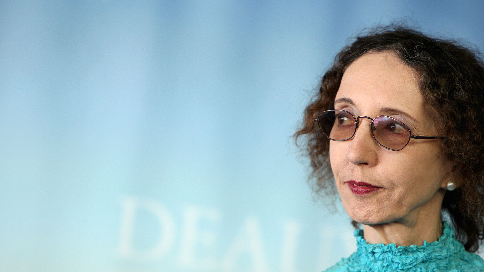 carol oates essays @example essays joyce carol oates 5 pages 1298 words joyce carol oates' short narrative entitled, life after high school depicted an uncomfortable friendship between two people finding.