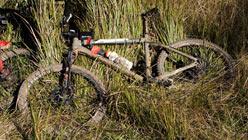 3836266f1 (Getty Images). Modern mountain biking ...