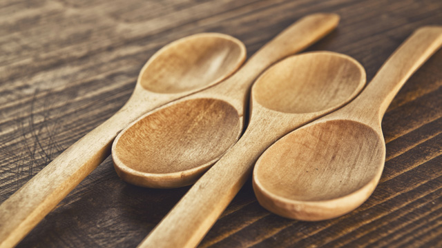 Spanking With A Wooden Spoon Is Not Child Abuse Court Rules Forum