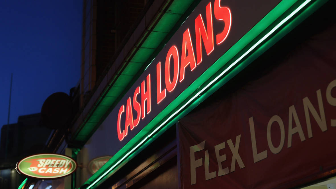 Cash advance ccga image 10