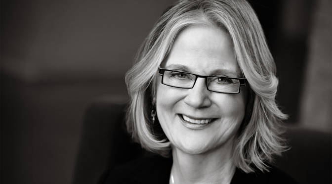 Margaret Ann Neale