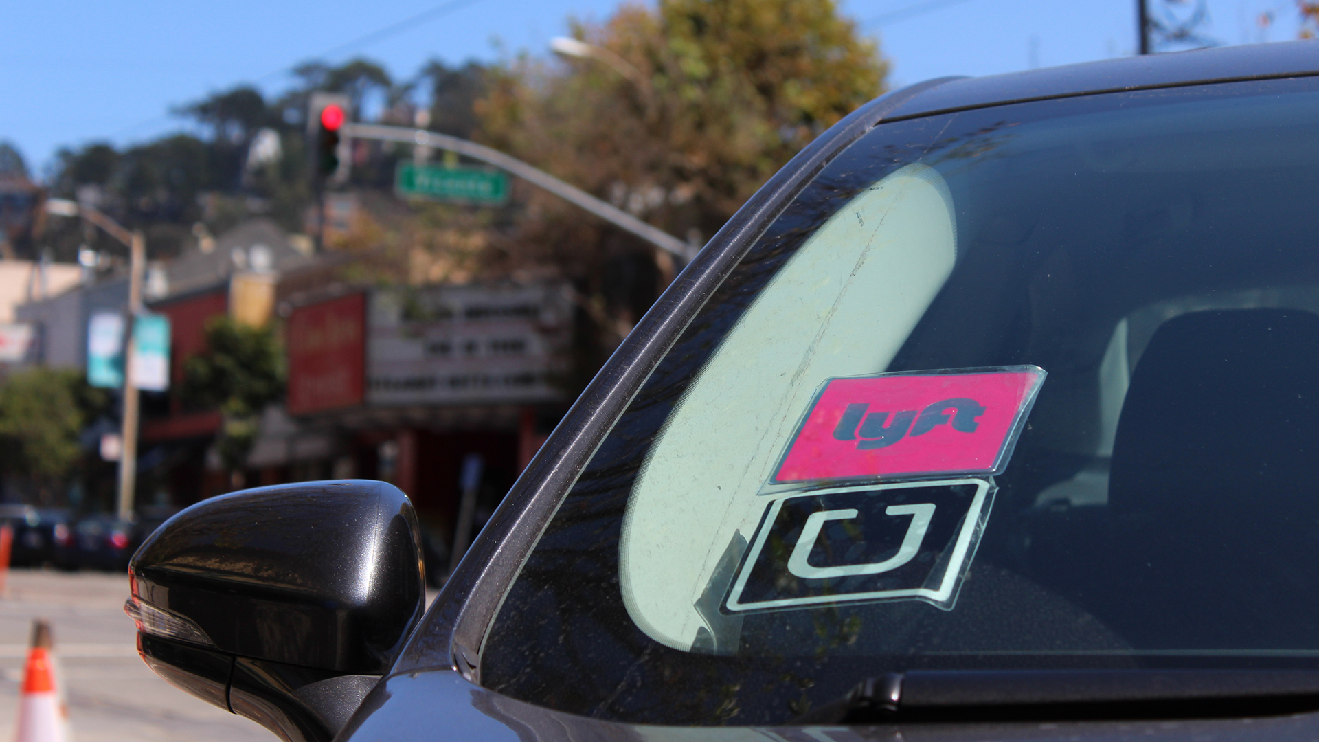 """State Poised to Set New Rules on """"Gig Economy"""" Jobs"""