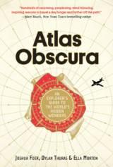 atlas-cover-2