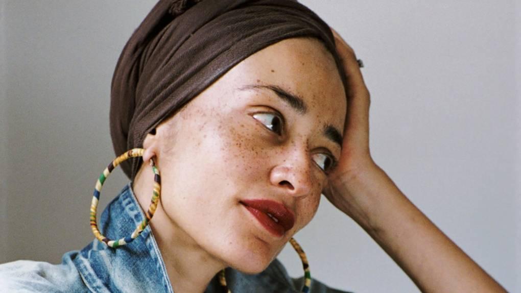 Identity And Identity Struggle In Zadie Smiths