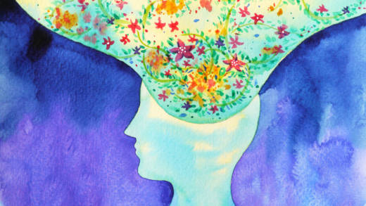 Rewiring Your Brain for Resiliency   Forum   Forum   KQED
