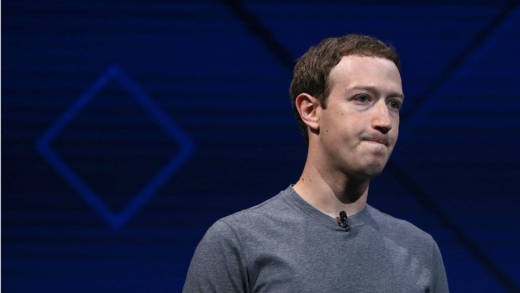 Is It Time to Break Up Facebook? | Forum | Forum | KQED