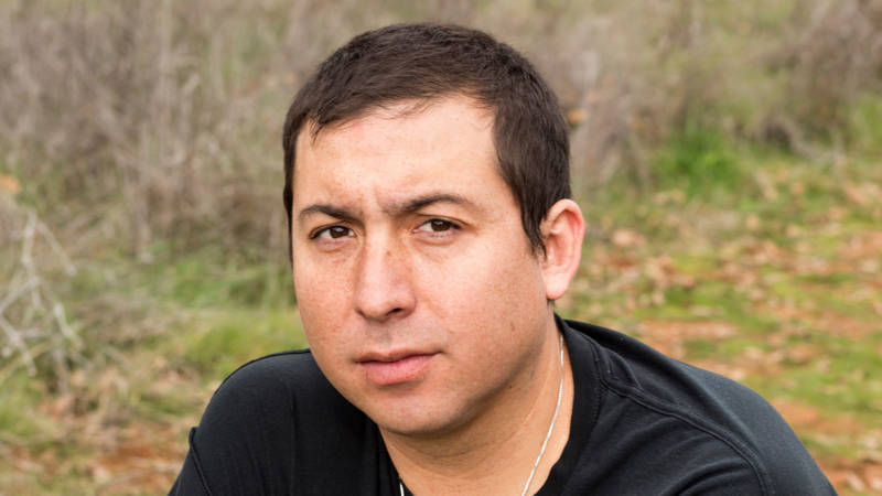 'There There' Author Talks Success, Native American Experience and Oakland Roots