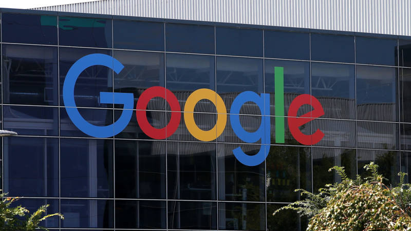 San Jose City Council Approves Parcel Sale, Clearing Way for Google Campus