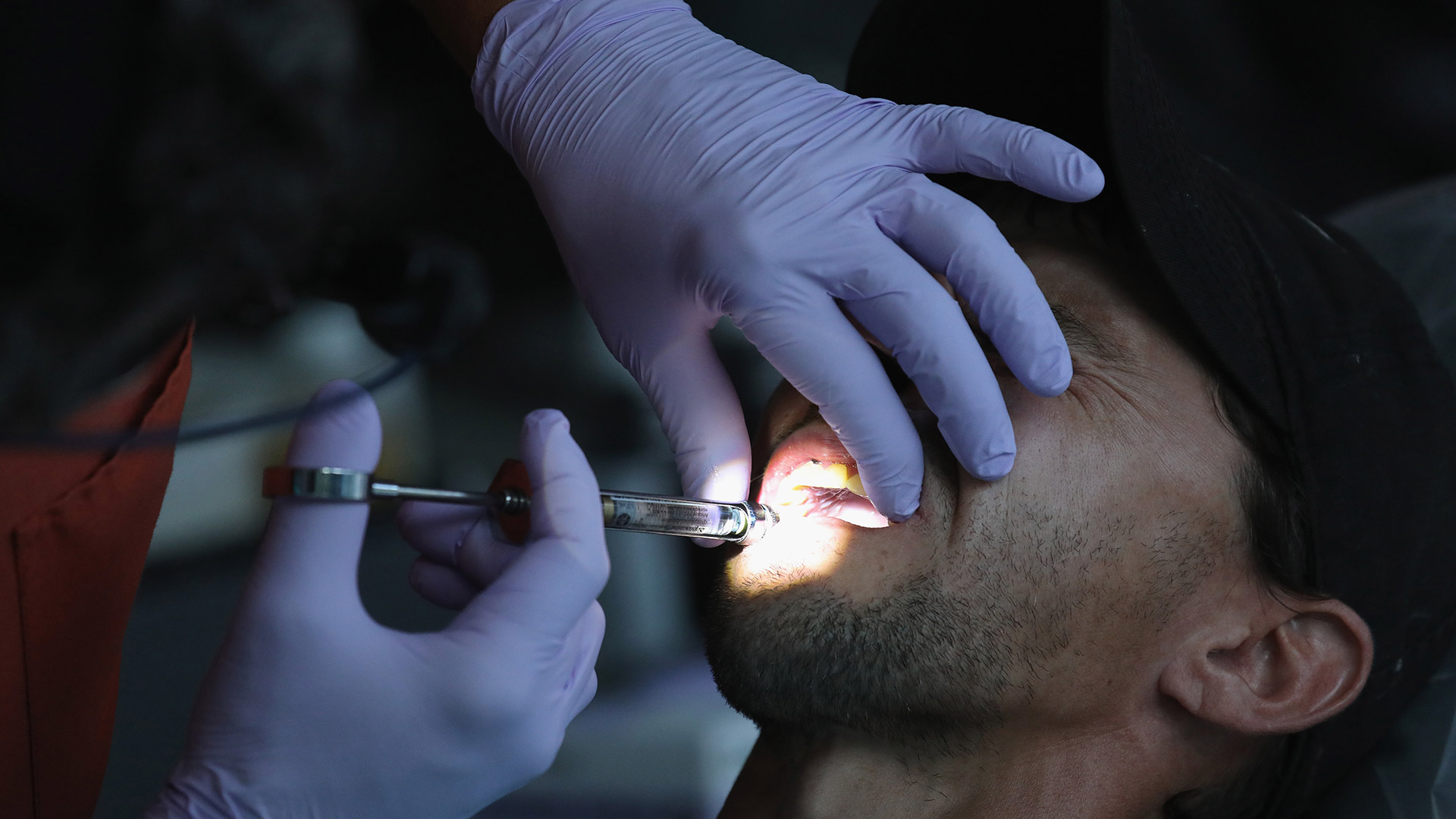 Overtreatment, Lax Scientific Standards Raise Concerns in Dentistry