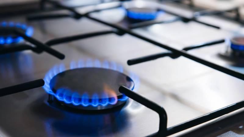 新能源液化气怎么勾兑?