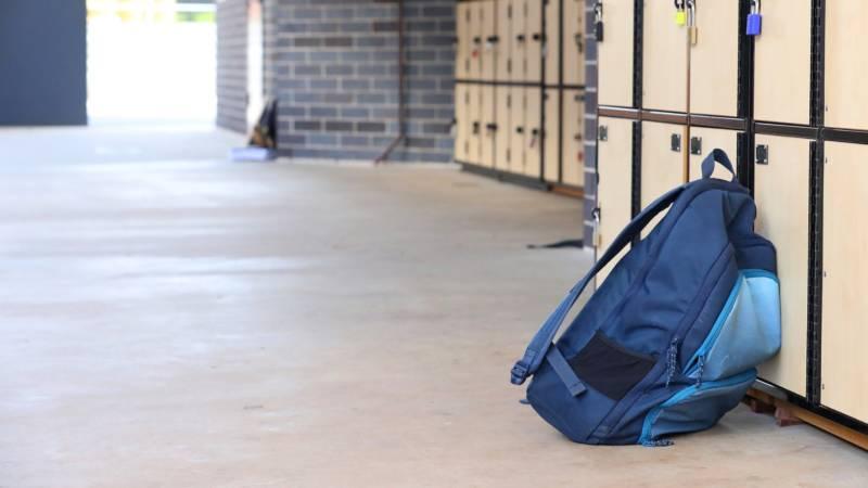 Legislation Moves Forward Earliest Start Times in California Schools