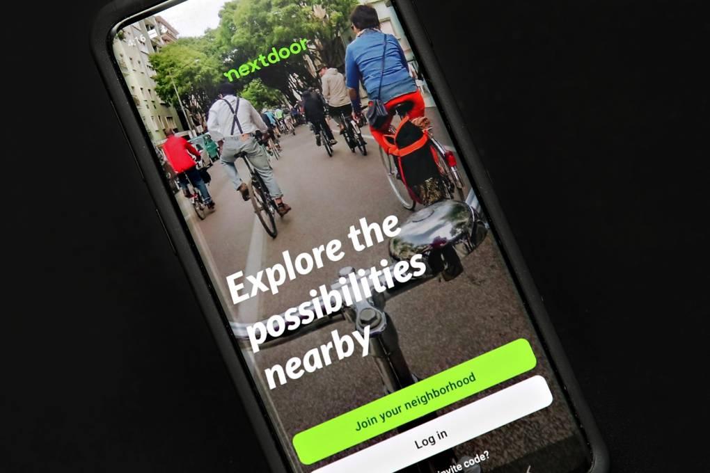 Citizen App Adds 24/7 Safety Experts, Raising Questions About Disaster Voyeurism, Vigilantism