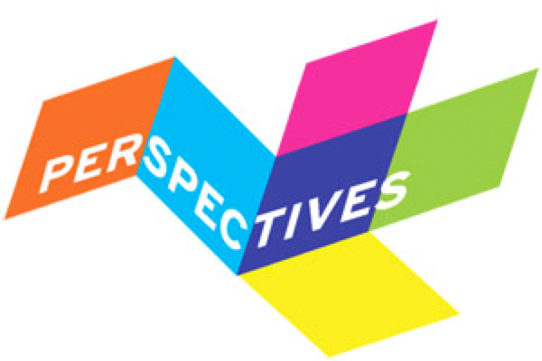 Perspectives Menu