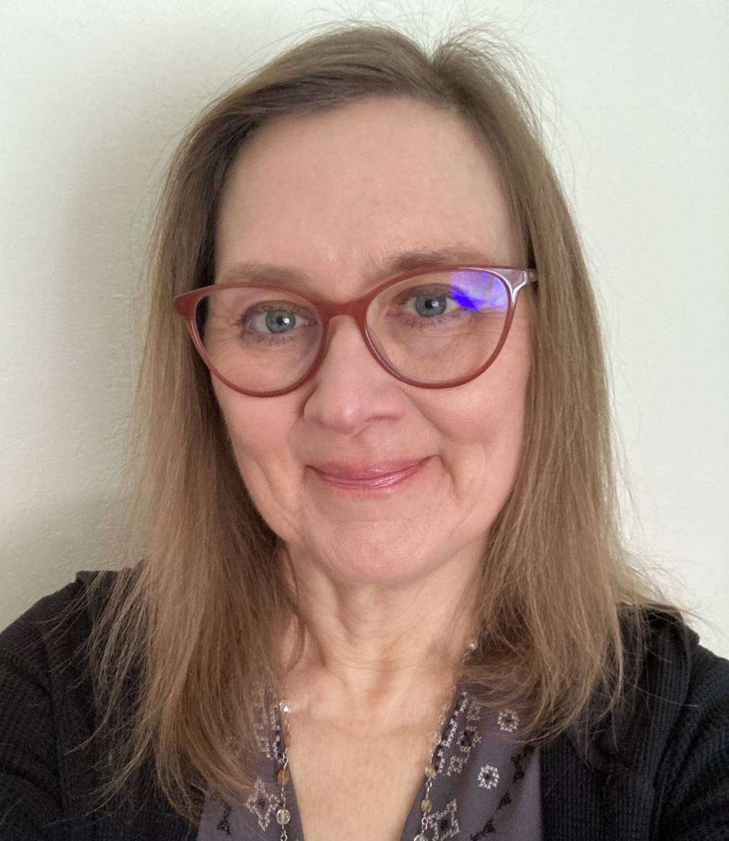 Margaret Stawowy