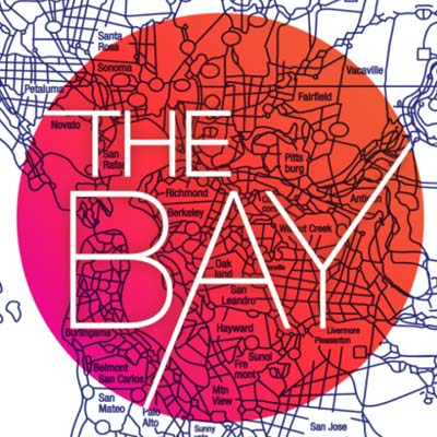 Introducing the Bay Podcast