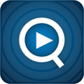 KQED Mobile App