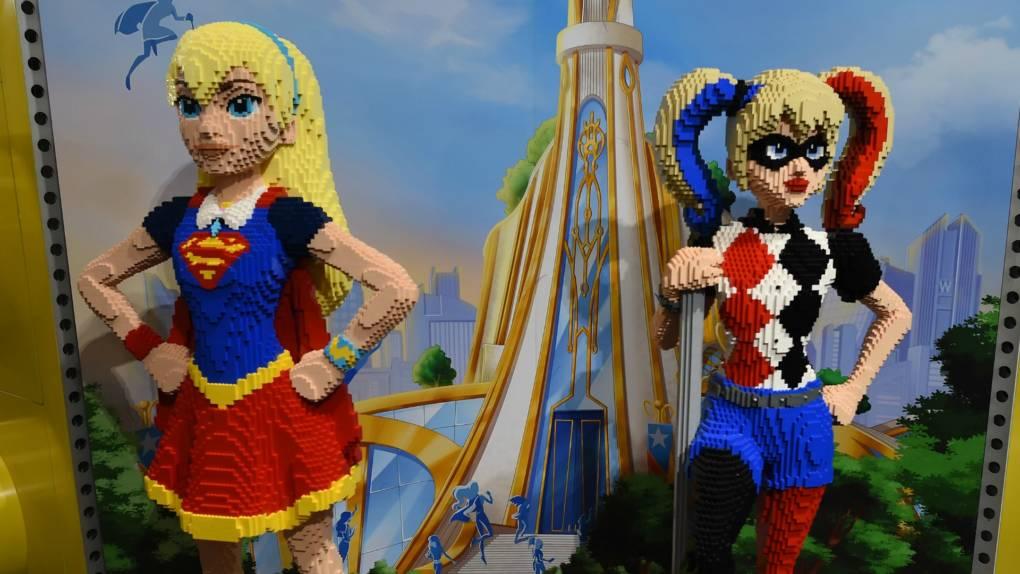 Forum: Supergirl is a Myth