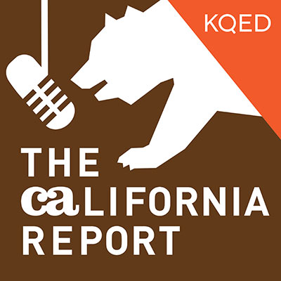 the california report kqed news kqed public media for northern ca
