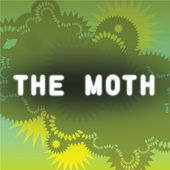 Moth Radio Hour