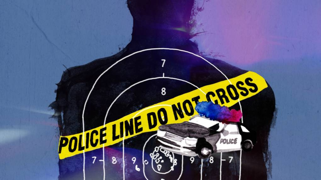 Reveal: What Cops Aren't Learning