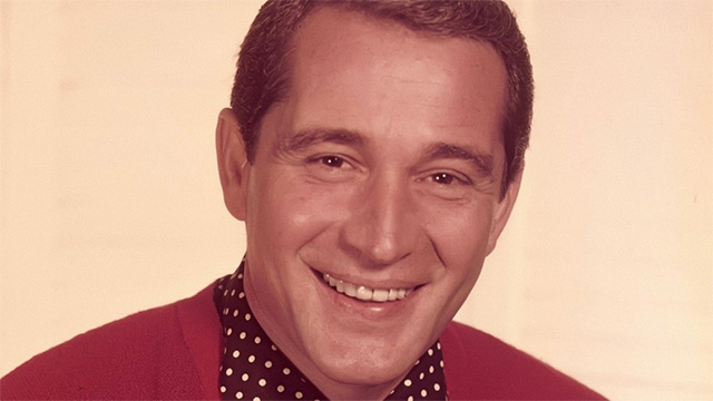 Perry Como Classics - Till The End of Time (My Music)