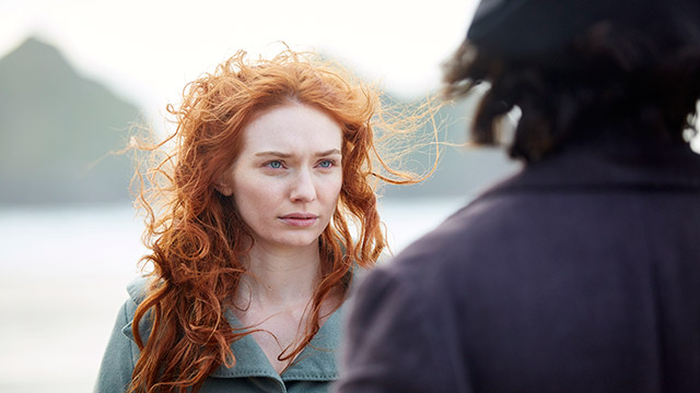 Poldark Season 4 Episode 4