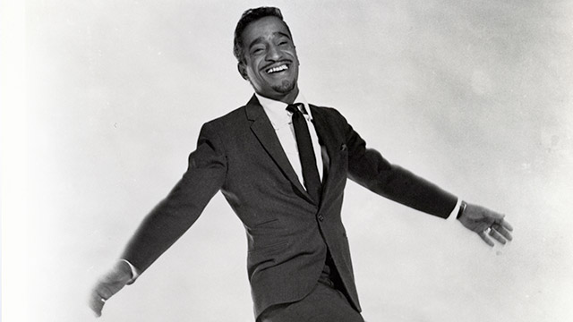 American Masters -  Sammy Davis, Jr.: I've Gotta Be Me