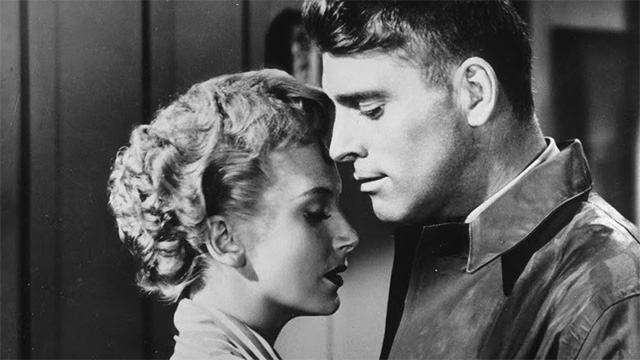 Saturday Night Movie: From Here to Eternity