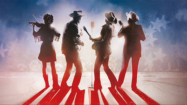 PBS Previews: Country Music