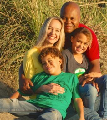 ACW-family