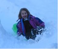 barnosky_snowfun